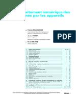 p205.pdf