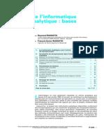 p215.pdf