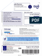 334828597-21.pdf