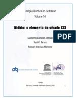 SBQ-Coleção-Celebrando-a-Química-vol14-niobio-FINAL-correto