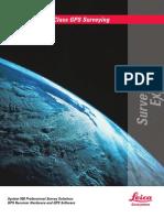 gps500_us.pdf