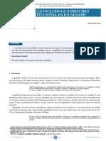 92-Texto do artigo-271-1-10-20130404