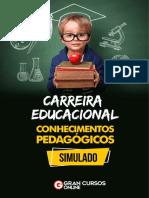 Simulado Carreira Educacional - Sem Gabarito.pdf