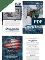 snowshoe-mountain-brochure-10-11