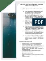 Instructivo Oficial OPIP (1)