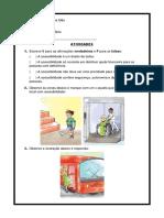 Atividades - 5 à 9 de outubro.pdf