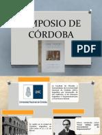285546478-SIMPOSIO-DE-CORDOBA-pptx.pptx
