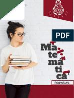 Ebook N° 1.pdf