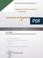Estrutura_de_Programas_Repetiçao DO_WHILE.pdf