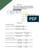 EVIDENCIAS EXAMEN FINAL DE GESTION FINANCIERA