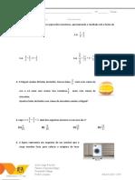 Teste1_1P_6ºano