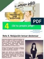 Unidad 4. Sétupropiojefe_PPT