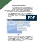 Anexa_ghid_inserare_referinte_Word.doc
