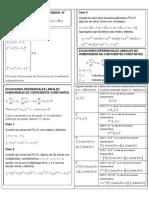 272347528-Formulario-de-Ecuaciones-Difrenciales-de-Orden-Superior.pdf
