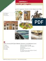 Paol-benvenuti-A3.pdf