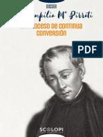 15-jul-POMPILIO-DOSSIER-ESP