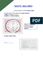 umidita.pdf
