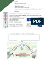contenitore graduato il cilindro.pdf
