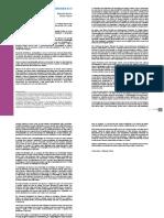 18594-62496-1-PB.pdf