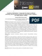 5_SICS_paper_75.pdf