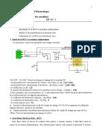 TP1_commande machines3.docx