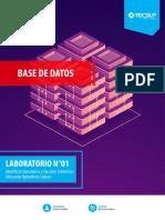 Lab_01_2019-1 (2)