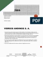 426594498-Ejercicios.pdf