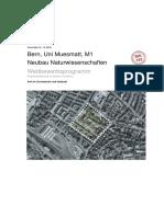 U1_Muesmatt_M1-Wettbewerbsprogramm_Sept_2020