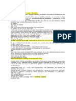 MONITOREO VIH.docx