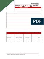 IMCO-10C00026-POE-12_Armado de ACERO FY 4200 ( Pedestales,  zapatas)..doc