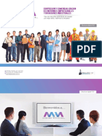 brochure-digital-myn-dotaciones-industriales.pdf