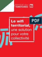2018 08 LE WIFI TERRITORIAL une soluion pour votre collectivité.pdf