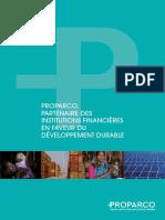 proparco-partenaire-des institutions-financières-11-2019