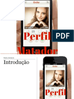 Perfil Matador.pdf