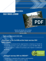 iso_taller_regional_2008