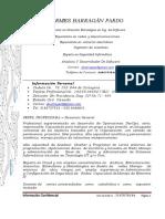 HV2020-5.pdf.pdf