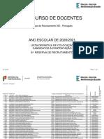Grupo 300 - Português