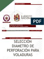 2.INGENIERÍA DE PERFORACIÓN CAPITULO II_IV