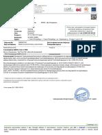 c7ecd5a2-60f5-419b-9551-8d812dba3f3d.pdf