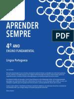 Aprender Sempre_LP_4 ano.pdf
