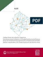 descarga-editorial-jusbaires.pdf