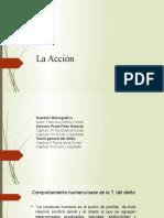 4. LA ACCION.pptx