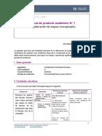 Guia de productos academicos 1 _ Video justiniano 2020-II ACTUALIZADO.pdf