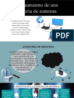 GP 1 AUDITORIA DE SISTEMAS.pptx