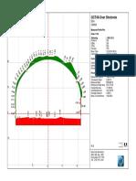 CM006-GCT4X-Over STA GCT4X 10+00 TO GCT4X  11+93.18.pdf