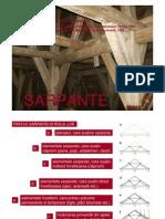 Sarpante_Seminarii_FB