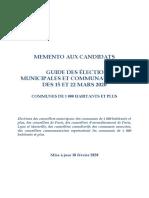 guide-elections-municipales-et-communautaires-2020-communes-de-1000-habitants-et-plus-maj-09012020