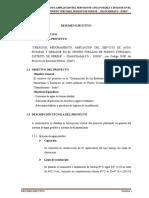RESUMEN EJECUTIVO - YURINAKI.docx