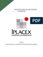 1557176020931_Administración de recursos humanos.pdf