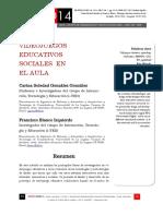 Dialnet-VideojuegosEducativosSocialesEnElAula-3734339.pdf